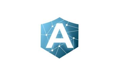 BlockAxs