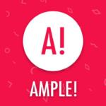 【ACO】AMPLE!の特徴と今後