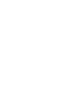 Open Badge Academy Logo