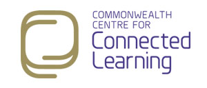 The Blockchain, Credentials and Connected Learning Conference Logo