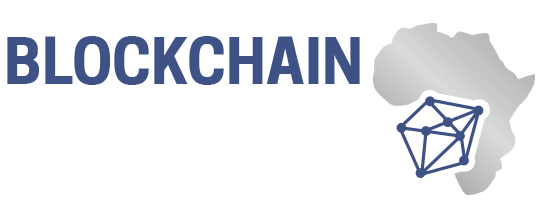 Resultado de imagem para Blockchain Brazil Experience 2018