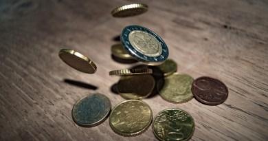 best indian bitcoin exchanges