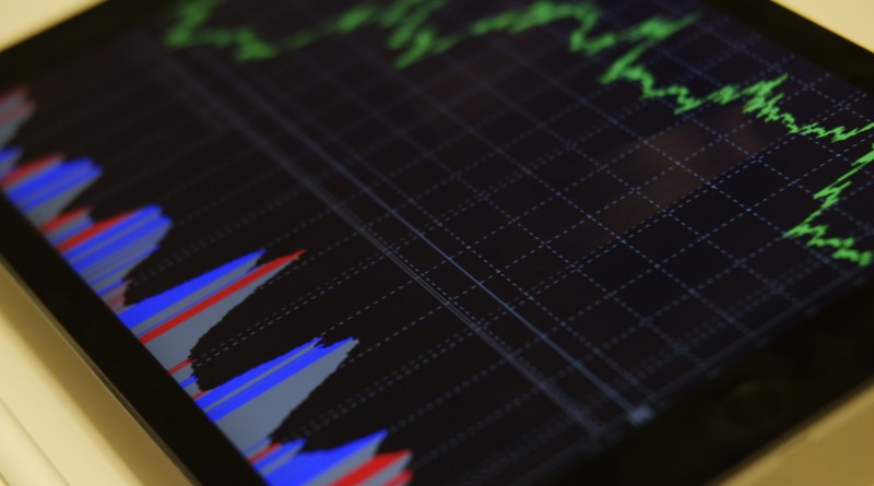 bitmex leverage trading