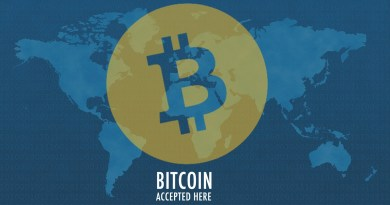 Why Bitcoin Is Expensive And Its Drawbacks