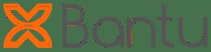 Logo Bantu