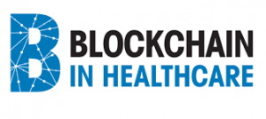 blockchain in healthcare conference Boston