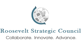 Roosevelt Strategic Counsel