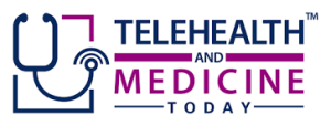 telehealth and medicine today