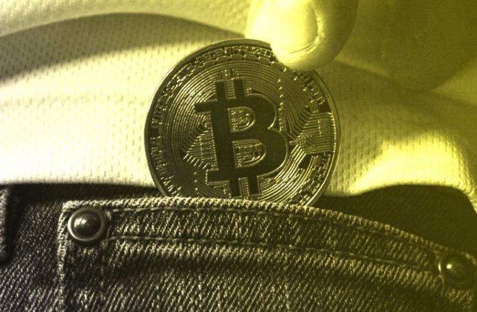 Pelaku Pasar: Harga Bitcoin Bisa Menembus Lebih US$9 Ribu - Blockchain Media Indonesia
