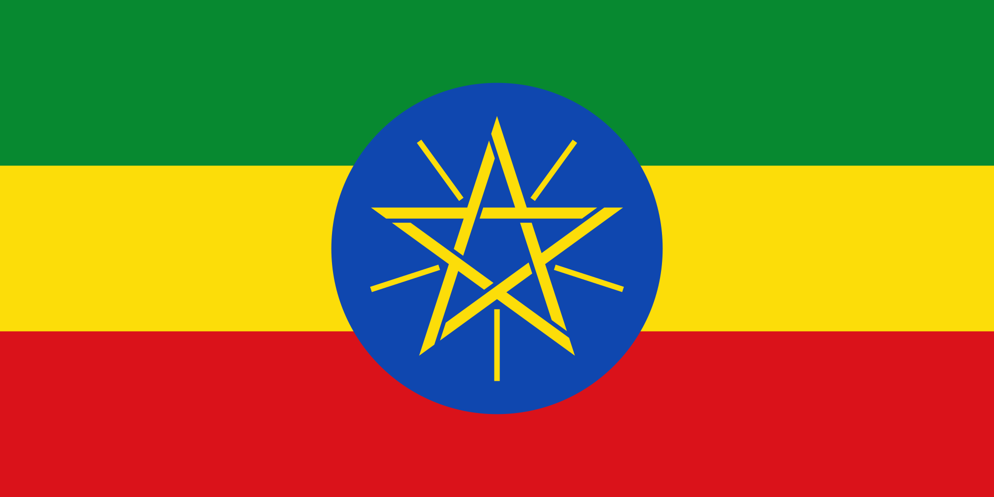 Altcoin News: Ethiopia to Launch Cardano Based Tokens
