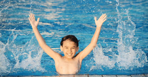 Top Qualities of an Excellent Pool Supply Company