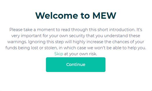 myetherwallet-warning