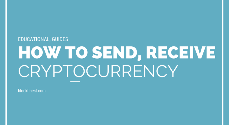 how-to-send-and-receive-cryptocurrency