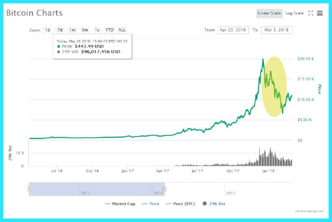 bull-and-bear-market