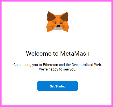 METAMASK-COMPLETION