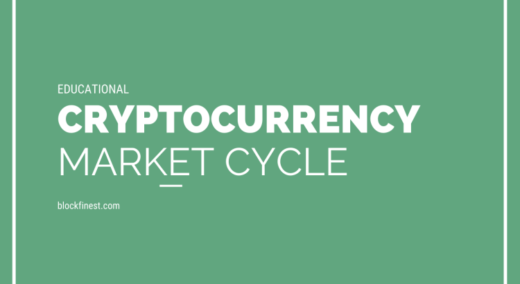 cryptocurrency-market-cycle