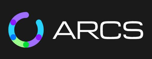 arcs token review