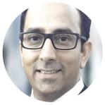 Ian Khan, TEDx Speaker