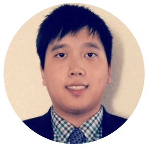 caleb-chen: What is Ethereum