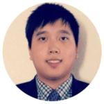 caleb-chen: ¿Qué es Ethereum?