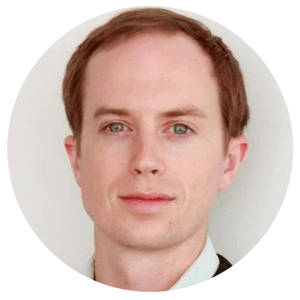 Eric Vorhees: What is Cryptocurrency