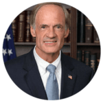 thomas-carper-us-senator-bitcoin