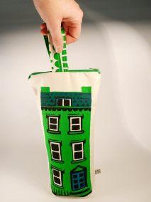 house-doorstop-5