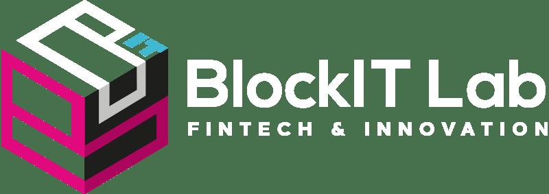 BlockIT Lab Logo