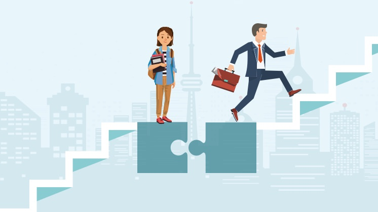 brecha-salarial-género