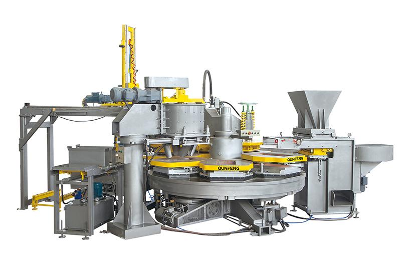 block making machine concrete block machine manufacturer