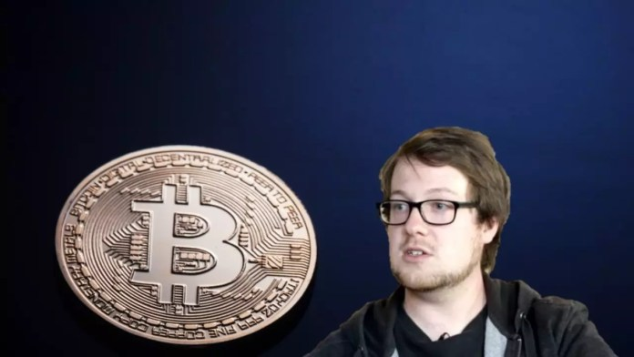 """Dogecoin Creator says """"the Institutionalization of Crypto is a Paradox"""" -  Blockmanity"""