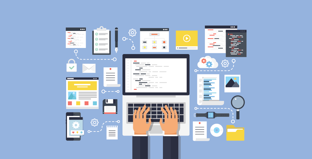 The Reasons to Hire a Software Development Company