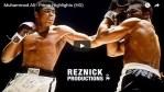 Muhammad Ali dead at 74!