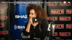 "Karyn Parson aka ""Hillary Banks"" talks about Fresh Prince of Bel Air"