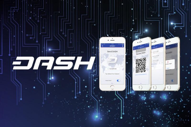 Dash Guide