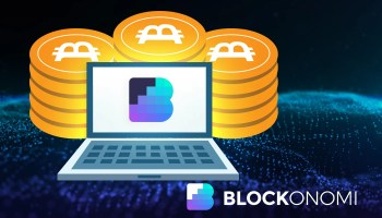 How To Earn Money With Bitcoin Cryptocurrency Lending -