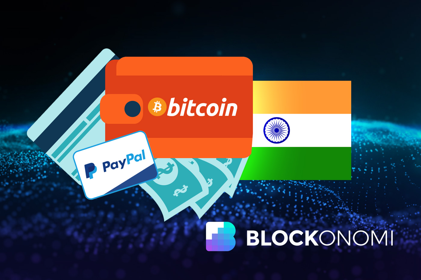 Using Credit Cards To Buy Bitcoin Charge Back Issue Beginners Guide
