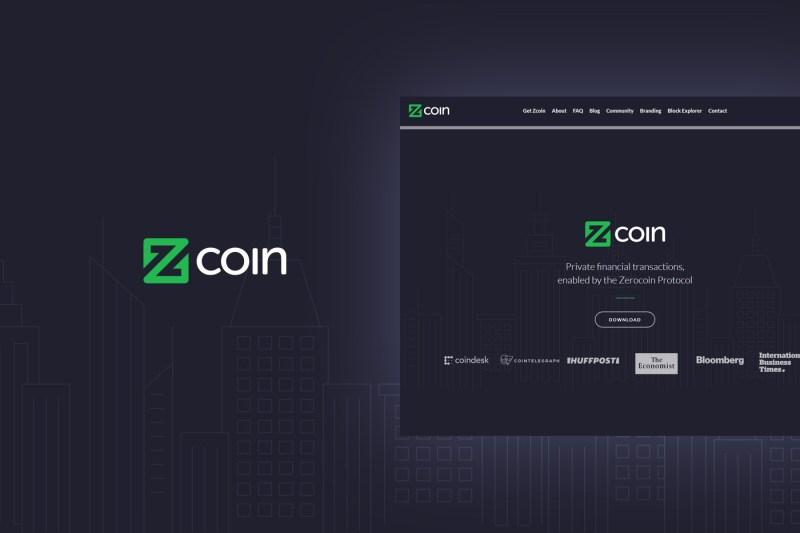 ZCoin Guide