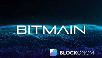 What is Bitmain? Our Guide to The Controversial ASIC Mining Behemoth