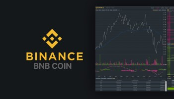 The Complete Beginner's Guide to Binance Review 2019 - Is it