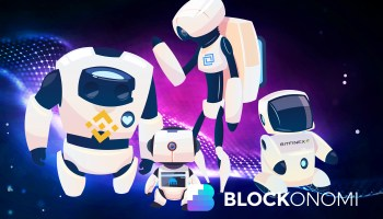 HaasBot Review 2019: Complete Review of the Crypto Trading Bot