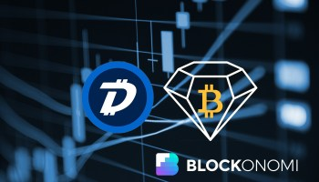 Bitcoin Diamond Bcd Price Technical Analysis Decreases B!   y 84 -