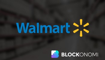 Blockchain & Supply Chain Management: Issues & Companies Tackling it