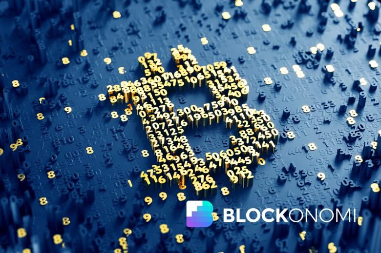 Cos'è Bitcoin?  Guida completa