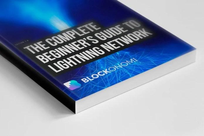 Lightning Network eBook