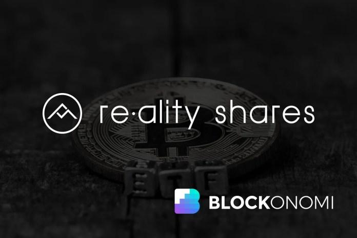 Reality Shares
