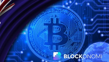 Study Finds Many Willing to Accept Salary in Cryptocurrency