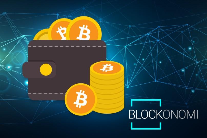 Bitcoin Paper Wallets