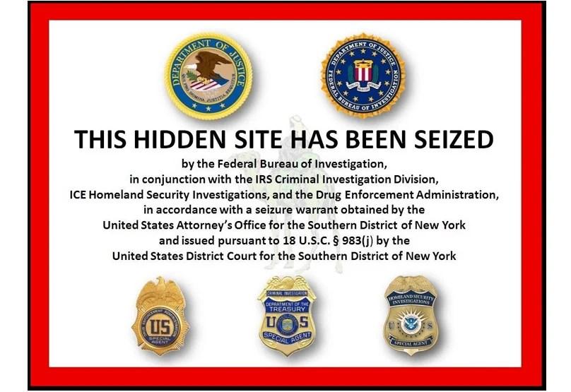 Domain Sized Notification