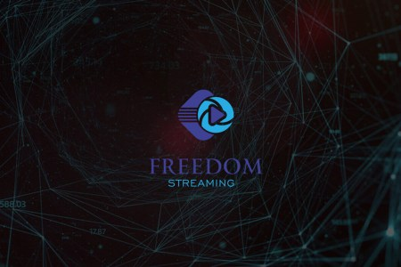 Freedom Streaming ICO